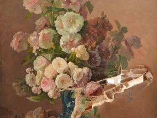 classic  by Atelier Aldo Peaucelle -  Art & Patrimoine Conseil, Classic