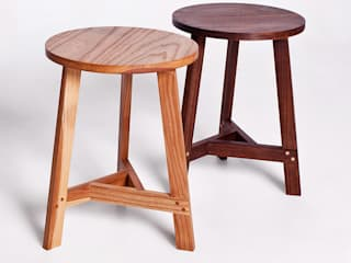 Household by John Thatcher Furniture