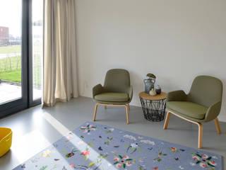 by Ode aan de Vloer Modern
