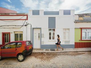 dacruzphoto의  주택
