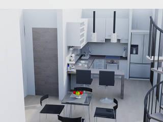 :  de estilo  por G&M Arquitectos