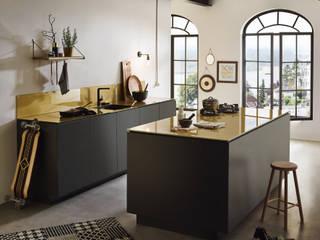 de D. Lechner GmbH Moderno
