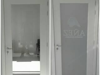 de M9 Películas para Vidros