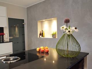 Küche Moderne Küchen von Eugen A. Rother Modern