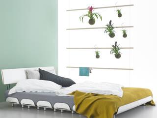 stadtnomaden gmbh m bel accessoires in stuttgart homify. Black Bedroom Furniture Sets. Home Design Ideas