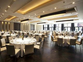 Ballroom:  Hotels von Designer's House GmbH
