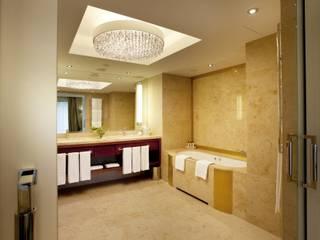 Kempinski Hotel Frankfurt/ Gravenbruch Klassische Hotels von Designer's House GmbH Klassisch