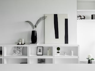 modern  by 存果空間設計有限公司, Modern