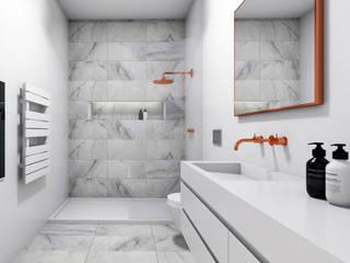 Czysty minimalizm od Luxum