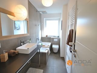 de ADDA Home Staging