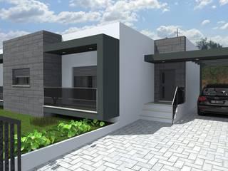 by ADESENHAR - arquitectura | engenharia | topografia