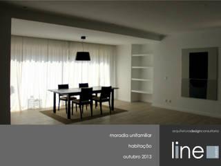 por Line Instinct Lda