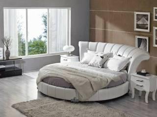 cama :   por Estofosvc
