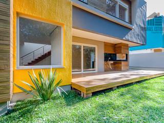 Fotografia Imobiliária: Casas  por ME Fotografia de Imóveis