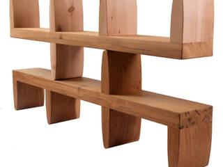 41設計/創作 家具: 現代  by 四一室內裝修有限公司, 現代風