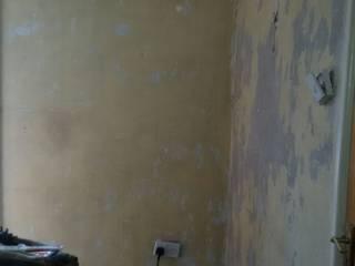 Before:   by Italian Home Renovation - Interior Design & Property Refurbishment -