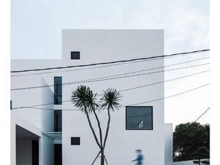 studiopapa 房子