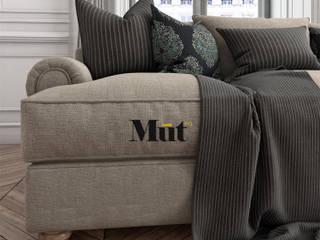Renders Fotorealistas para Catalogo de muebles:  de estilo  por MUT arquitectos
