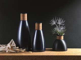 modern  by Arfai Ceramics Lda, Modern