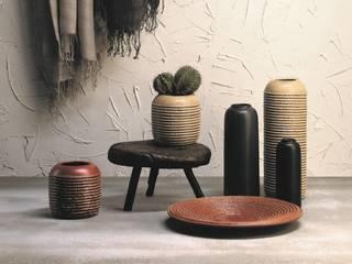colonial  by Arfai Ceramics Lda, Colonial