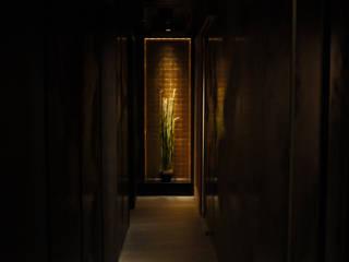 Kobau Ginza: http://invi-inc.net/が手掛けた商業空間です。,