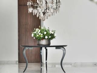 Move Móvel Criação de Mobiliário Interior landscaping Solid Wood Black