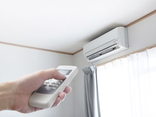 Residential Aircon System Setup:   by Air-conditioning Johannesburg