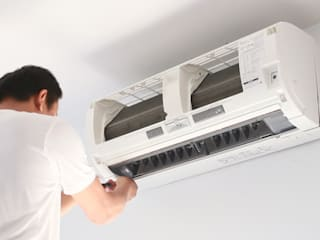 Emergency Air conditioner Repairs:   by Air-conditioning Johannesburg