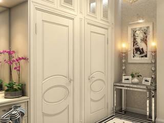 de Diana Tarakanova Design Clásico