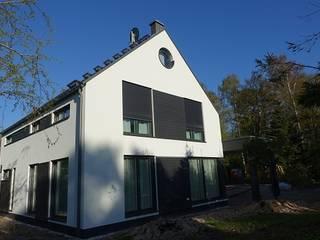 raum und form raumausstatter und designer in n rnberg homify. Black Bedroom Furniture Sets. Home Design Ideas