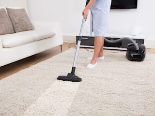 de estilo  de Durban Cleaning Services