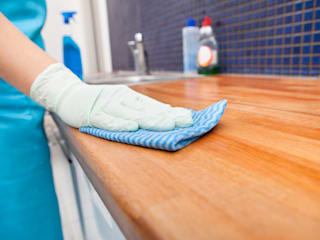 Residential & Commercial Cleaning by Durban Cleaning Services