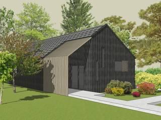 New Home by Corners UK SIPS 01628 617419 cornersuksips@gmail.com