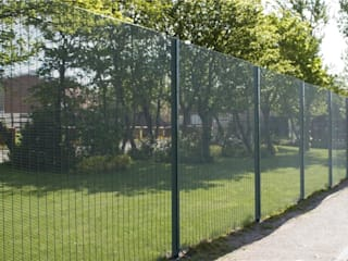 by Cape Town Fencing