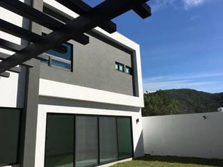 bởi AYALA Proyectos y Construccion Hiện đại