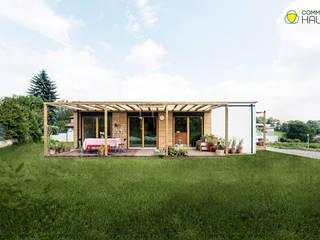 by COMMOD-Haus GmbH Modern