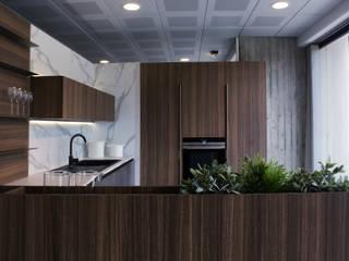 Progettazione Dinterni Gratis : Giussani arredamenti progettazione di interni: mobili & accessori
