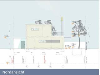 by Ruhrpolis-Architekten