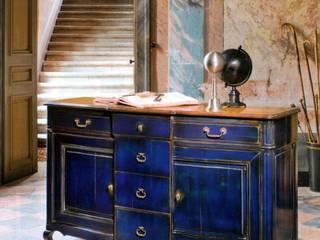 Классическая мебель Grange:  в . Автор – Неоклассик