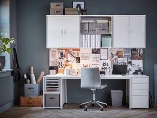 de estilo  por AJ Produkte für Büro- und Industriebedarf GmbH, Escandinavo