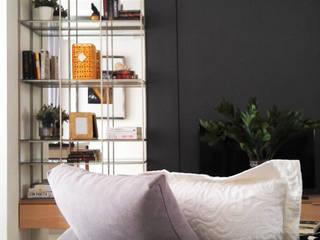 de style  par KOMA living interior design