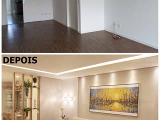 de style  par Suelen Kuss Arquitetura e Interiores