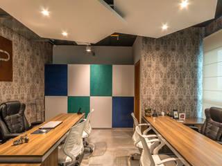 MJP Controller - escritório na Lapa, São Paulo Vinicius Moska - fotografia e produção artística