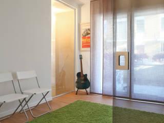 Appartamento : Studio in stile  di stefania talevi