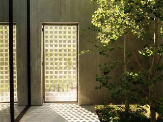 Mal ganz einfach Klassischer Garten von Ecologic City Garden - Paul Marie Creation Klassisch