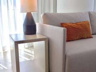 Farimovel Furniture