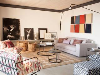 modern  by Enzo Lanzi, Modern