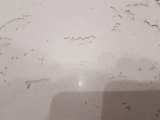 Sebastian Kopp Malermanufaktur BathroomDecoration Beton Grey