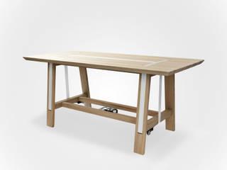 Tavolo / ALTON di officine gualandi Moderno