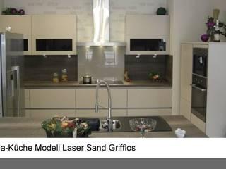 Küchen Trend: modern  von Küchen Trend,Modern